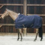 #NEU Kentucky Horsewear 3D Spacer Abschwitzdecke