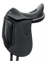 Prestige  X-BREATH DRESSAGE K