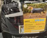 #NEU Amigo Pony - Bravo12 Pony Turnout - Medium 250g