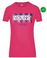 "NEU# BUSSE T-Shirt ""Young Star"" Kids"