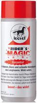 leovet RIDERS MAGIC 200ml
