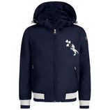 ELT Kinder-Windbreaker Dina