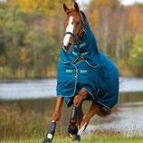 Horseware Amigo Bravo 12 Turnout PLUS