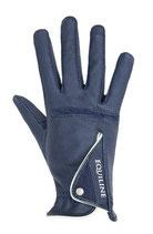 #NEU Equiline Handschuhe Guanti