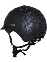 Casco Mistrall 2 Floral