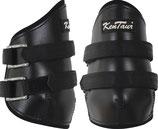 KenTaur - Streichkappen Flicker Boots