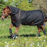Horseware Amigo Quarter Horse Plus Turnout Medium