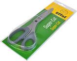 Effol - Super Cut Schere