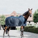 #NEU Kentucky Horsewear Kombinierte Mesh-Abschwitzdecke