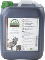 Buchenholzteer 5,0 Liter (4,98€/Liter)