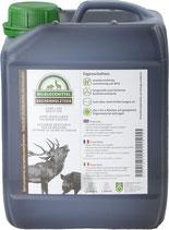 Buchenholzteer 2,5 Liter (5,96€/Liter)