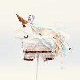 Unicorn Cake Topper