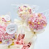 Marshmallow-Lollies