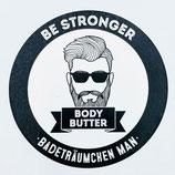 Bodybutter MAN