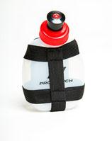 Trinkflasche 175ml (rot)