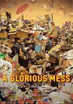 DVD-04 - A Glorious Mess (française)