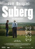DVD-06 - Zum Beispiel Suberg (deutsch)