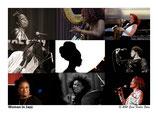 Women Musicians