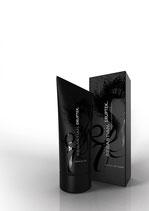 Eruptek • Styling Paste // Sebastian Professional