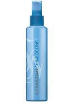 Shine Define • Glanz-Haarspray // Sebastian Professional