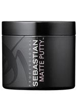 Matte Putty • Styling-Paste // Sebastian Professional