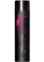 Color Ignite Mono Shampoo • Shampoo // Sebastian Professional