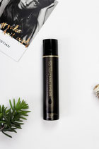 Dark Oil Silkening Fragrant Spray • Conditioner Spray // Sebastian Professional