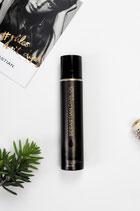 Dark Oil Silkening Fragrant Spray • Conditioner Spray // Sebastian Professional