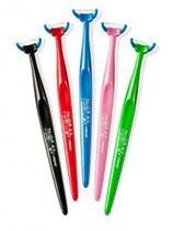 Jordan Miracle Zahnseidenhalter mit 20 Refill Einheiten
