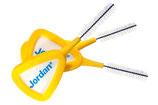 Jordan IDB midi 0.7mm 10 Stück mit 1 Schutzhülle