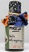 MycoOil