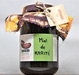 Miel de Karité (200 gr)