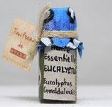 Huile essentielle Eucalyptus Camaldulensis