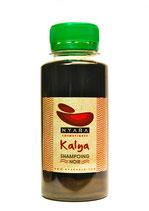 Kalya Shampoing noir (125 ml, 150 ml)