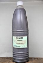 Produit ménager Menaso flacon (1 l)