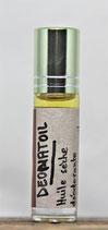 Déodorant Déonatoil bille (7 ml)