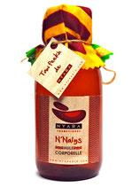 N'Nalys Huile corporelle hydratante (100 ml)