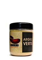 NYARA Argile verte (150 ml)