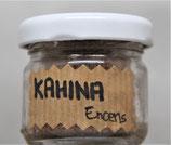 Dionguée Encens Kahina