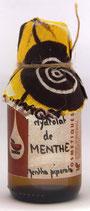 Hydrolat de Menthe poivrée (100 ml)