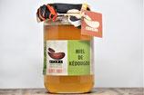 Miel de Kédougou (200 gr)