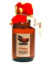 N'Nalys huile corporelle peaux très sèches (100 ml)