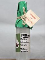 Parfum Paramb Agrume Lavande