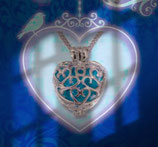 Friendship Amulett