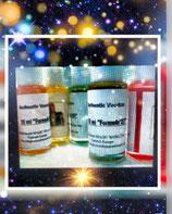 Samedi`s Solu Öl F25 Wunscherfüllung 10 ml