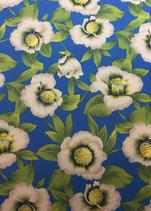 Designer Kleidersatin von Marc Cain. mc0010. BE: 10 cm