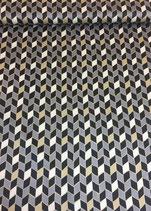 Kleidersatin von Marc Cain. mc0009. BE: 10 cm