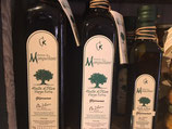 Huile d'Olive Domaine Marquiliani AOP Corse