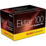 Kodak Ektar 100 Kleinbild 135/36