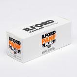 Ilford Pan F Rollfilm 120